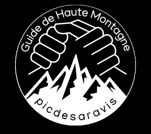 David Picchedda - Guide de Haute Montagne